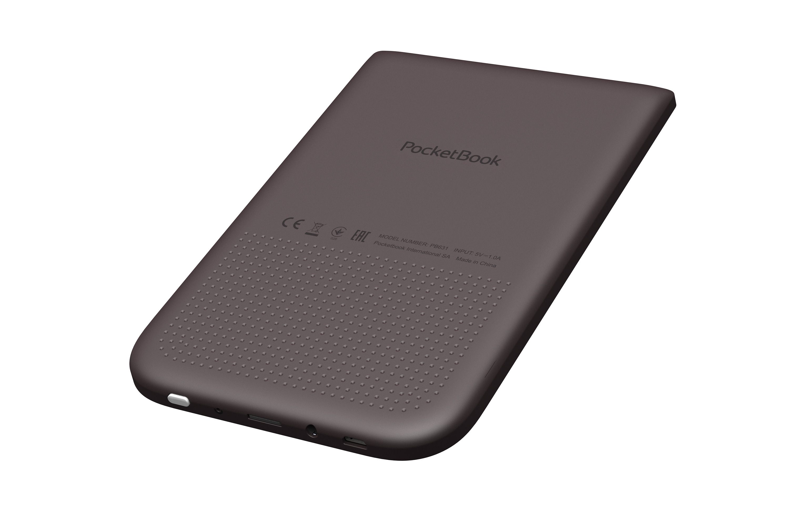 Pocketbook 631+ Touch HD2