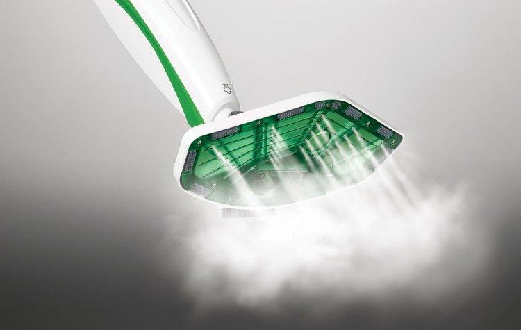 Vaporetto SV400 Hygiene