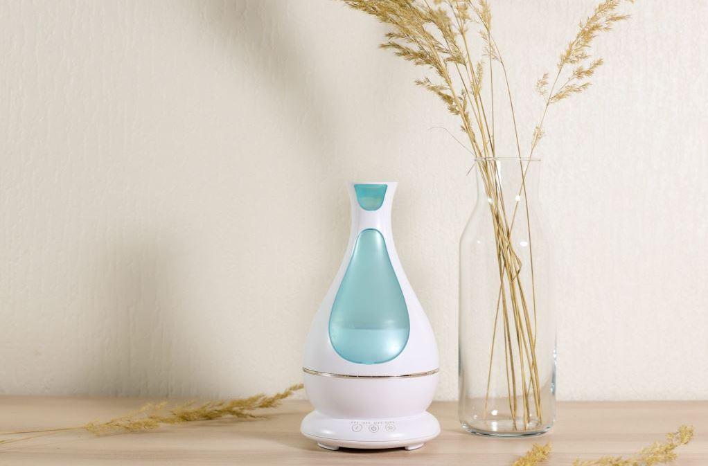 Aroma difuzér MiniMu 400 ml