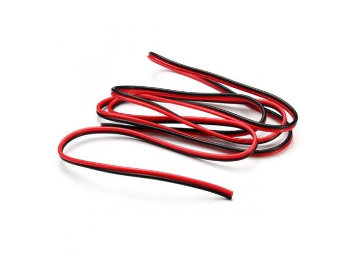 Kabel pro mono LED pásky