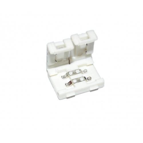 Konektor pro spojování LED pásků
