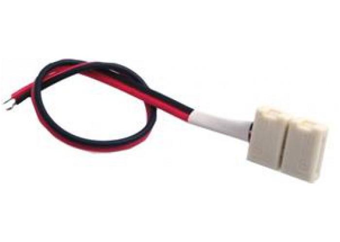 Kabel s konektorem