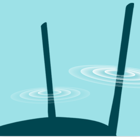 ADSL router TP-Link TD-W9960