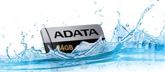 Paměťová karta Adata Micro SDHC Premier Pro 16GB
