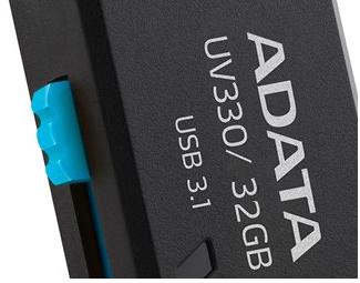 Flashdisk Adata UV330