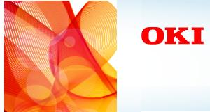 Toner 46508712 kompatibilní pro OKI MC363/MC332