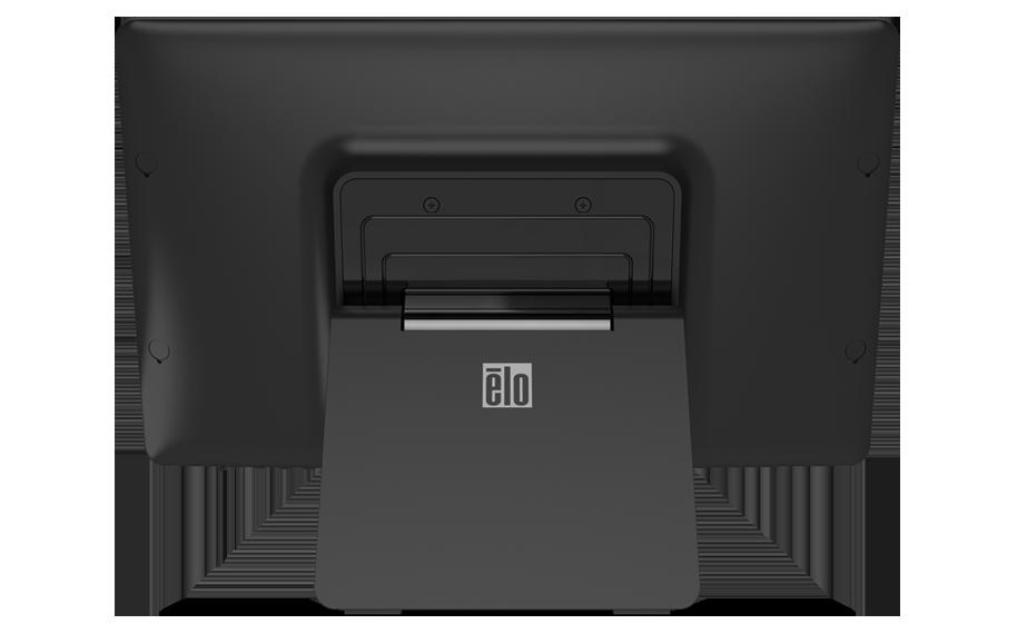 Dotykové zařízení ELO 1509L