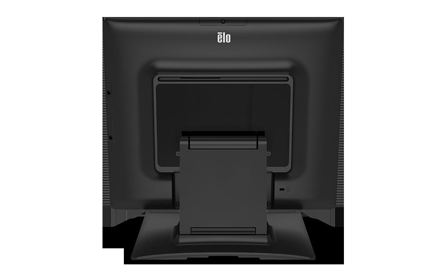 Dotykové zařízení ELO 1723L