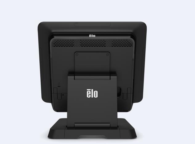 "Dotykový počítač ELO 15X2, 15"" PCAP (10-touch)"
