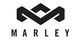 Sluchátka Marley  Uplift 2.0 Brass