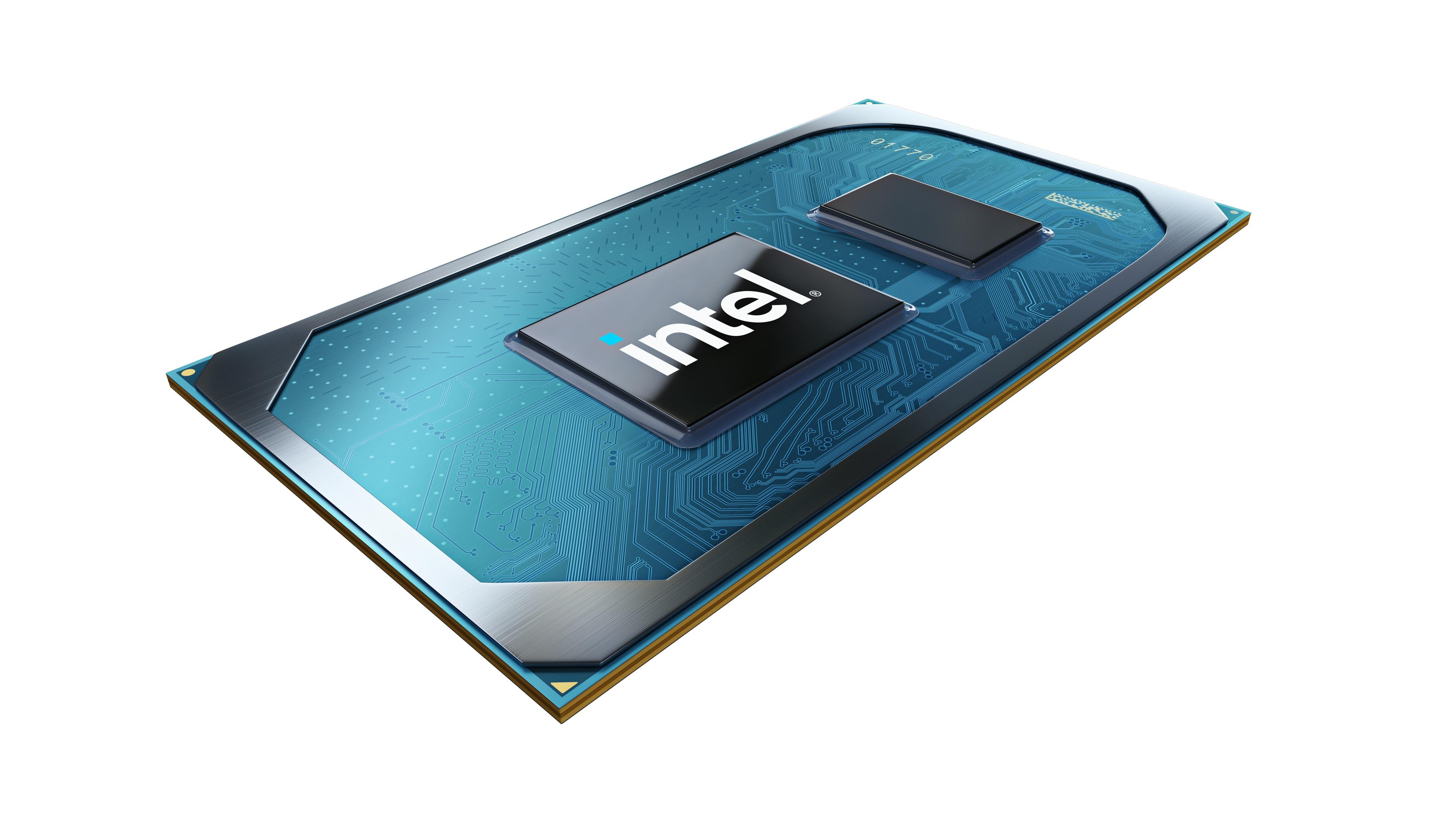 Asus ExperBook B1 B1500 je poháňaný mobilným procesorom Intel Core i3-1115G4 s taktom až 4,1 GHz