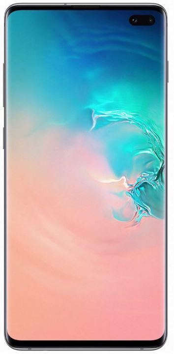 Samsung Galaxy S10+ SM-G975