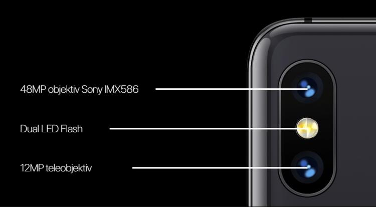s3 pro fotoaparat