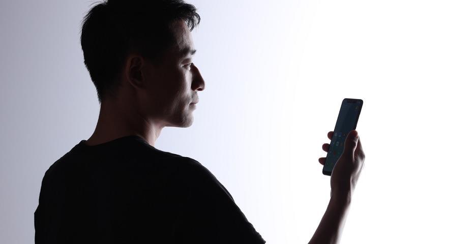 zadarmo mobilný amatér