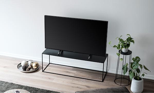 Televize Panasonic TX 55FX613E LED (139 cm) Ultra HD