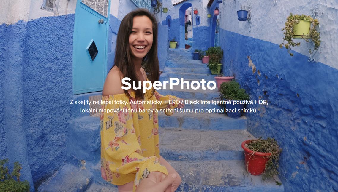 Super fotky