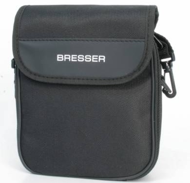 Dalekohled Bresser Condor 10x32