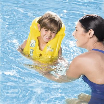Vesta nafukovací plavací Vest B