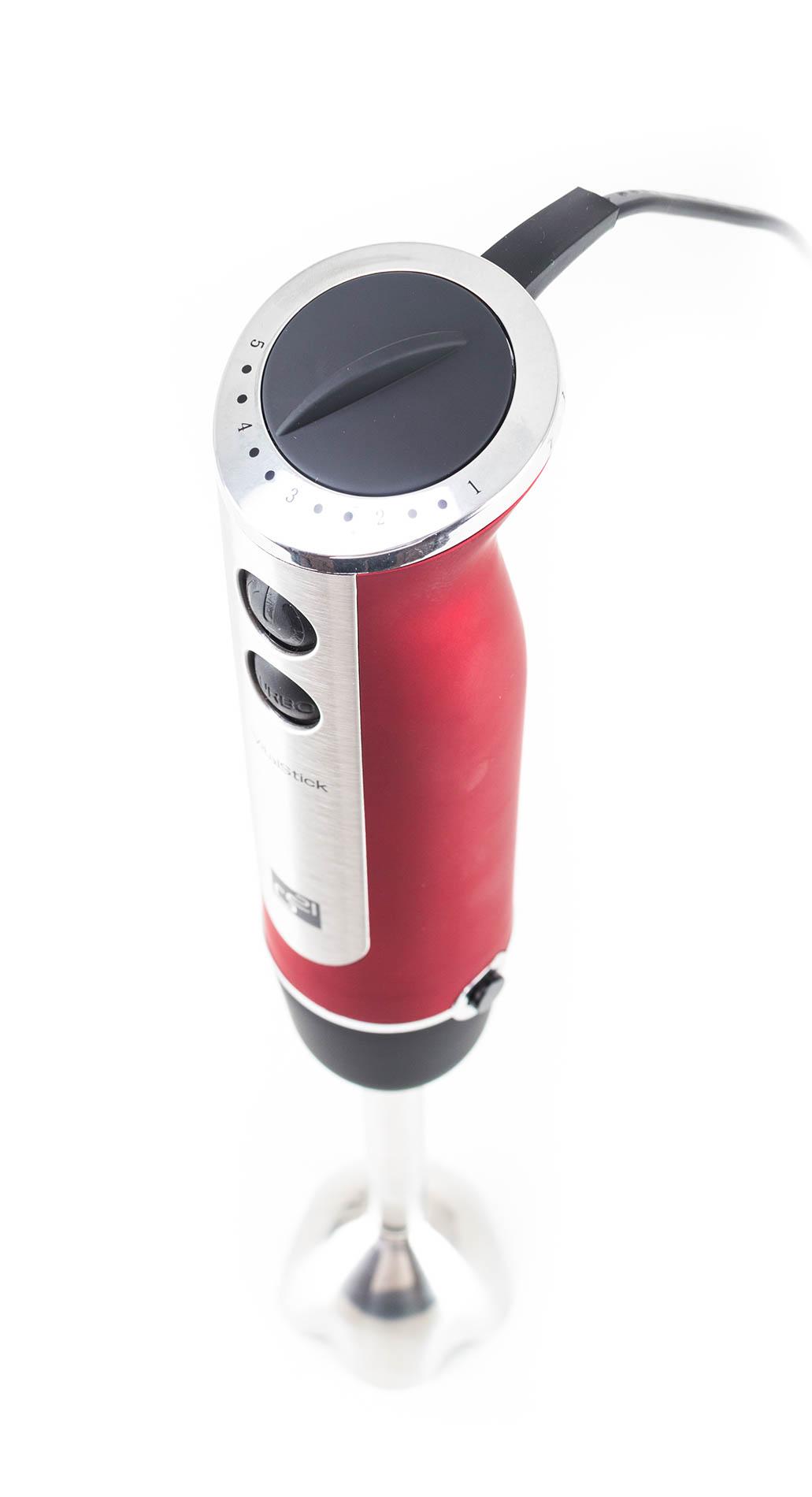 Mixér G21 VitalStick 800 W