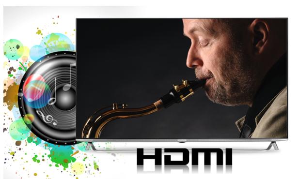 DVB-T přijímač HUMAX NANO T2 DVB-T2 , HEVC H.265 , HbbTV