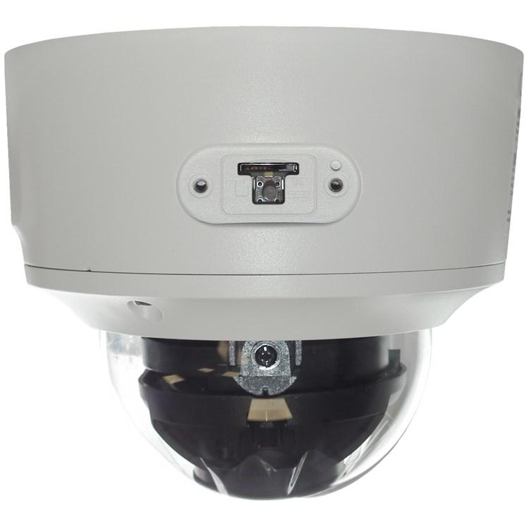 Kamera Hikvision DS-2CD2783G0-IZS