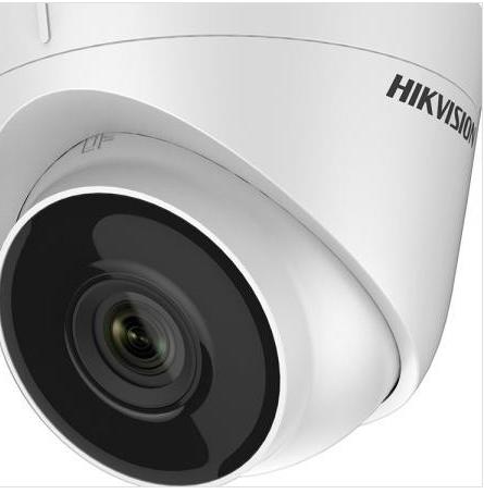 Kamera Hikvision DS-2CD1343G0-I/4mm 4 Mpix